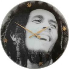 Bob Marley - Klok