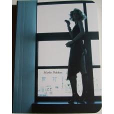 Marlies Dekkers - Retrospective