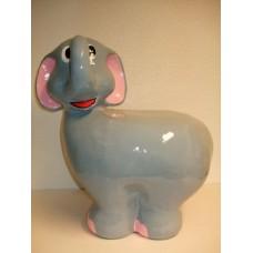 Kinderstoeltje Elephant