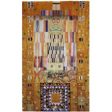 Gustav Klimt - Fotolijst