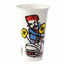 "Herman Brood Vaas ""Drummer"""