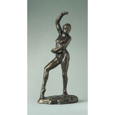Pocket Art - Degas Danse Espagnole