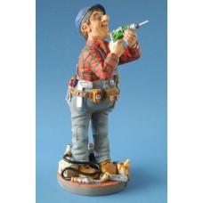 Profisti - Handyman.