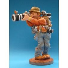 Profisti - The Photographer small.