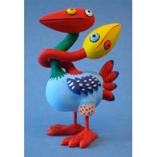 Rene Windig - Bird # 2
