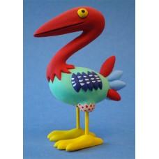 Rene Windig - Bird # 3