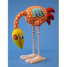 Rene Windig - Bird # 6