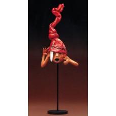 Sculptuur Breughel - Engel # 2
