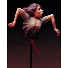 Sculptuur Breughel - Engel # 4.