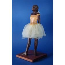 Sculptuur Danseres groot