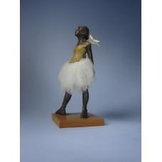 Sculptuur Danseres klein