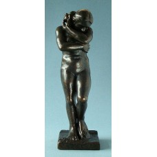 Sculptuur Eva van Rodin