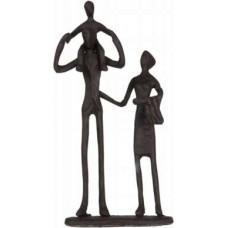 Sculptuur - Gelegenheid: Samen Zijn