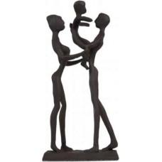 Sculptuur - Gelegenheid: Synergie