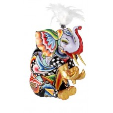 Toms Drag - Elefant Jumbo L