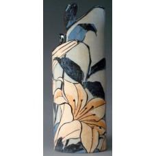Vaas - Hokusai Iris