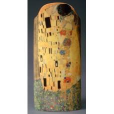 Vaas - Klimt de Kus