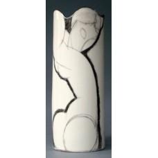 Vaas - Modigliani