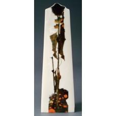 Vaas - Schiele