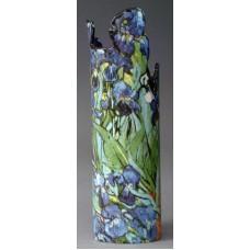 Vaas - Van Gogh Irissen