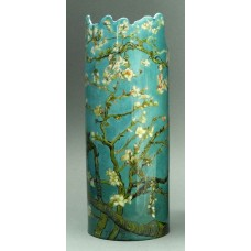 Vaas - Van Gogh Bloesemboom