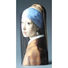 Vaas - Vermeer