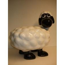 Kinderstoeltje Sheep