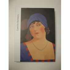 Camille Bombois - Kunstboek