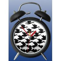 Escher Alarmklok Lucht en Water